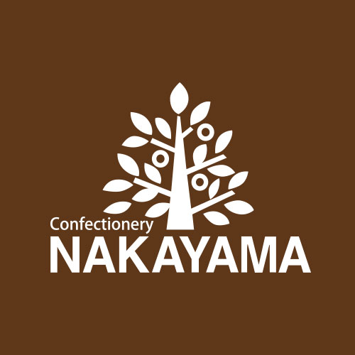 logo_nakayama